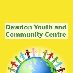 DAWDON YOUTH AND COMMUNITY CENTRE